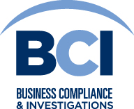 BCI - Business Compliance, Inc.